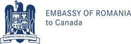 Embassy of Romania to Canada