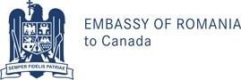Embassy of Romania to Canada