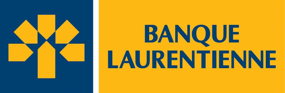 Banque Laurentienne
