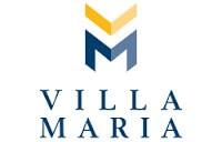 Villa-Maria 2016