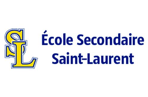 Emile-Legault 2016