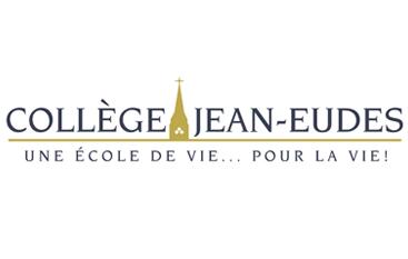 Bal du Collège Jean-Eudes 2017